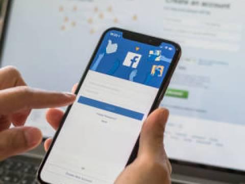 So kann sich Facebook für Unternehmen noch lohnen