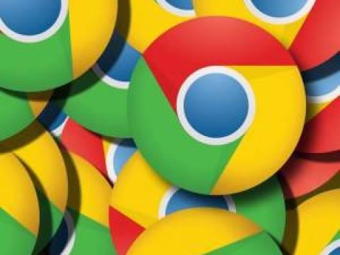 Chrome-Update behebt vier schwere Sicherheitslücken