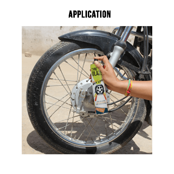 application_tyreglaze_1