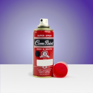 com-paint super spray