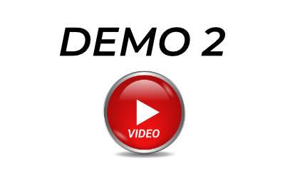 demo video2