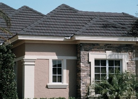 miami clay and concrete roof tiles