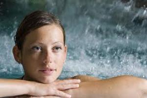 <b>2 Notti - Benessere in Hotel Spa</b> con terme interne <b>€ 166</b>