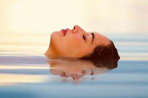 <b>6 Notti - Comano Terme (Trento)</b> l'acqua che cura la psoriasi dermatiti eczema acne <b>€ 600</b>