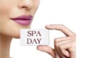 <b>Spa Day - Comano Terme (TN)</b> giornata indimenticabile nella Spa 5 Sensi pranzo o cena <b>€ 40</b>
