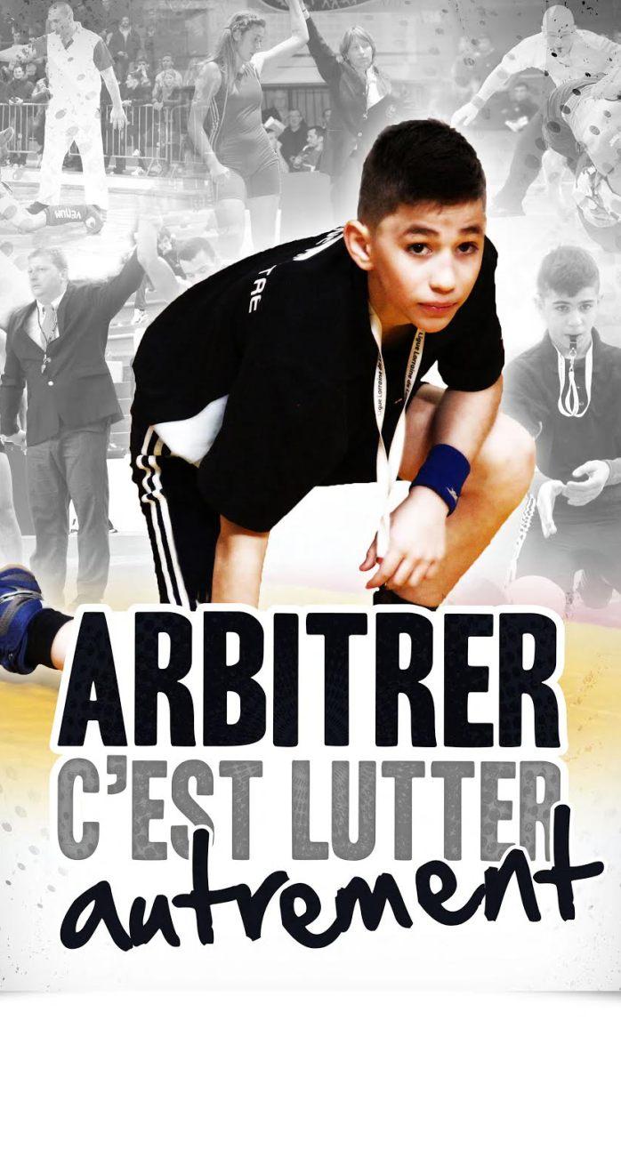Arbitrer2016