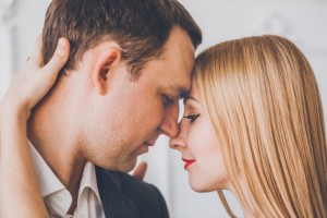 Do the names we use for sex reflect how intimate we really are