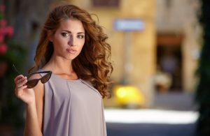 6 things you say that make a man instantly lose interest