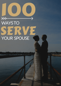 100-ways-to-serve-your-spouse-1_orig
