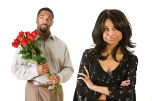 7 Ways to Get Out of a Bad Date4