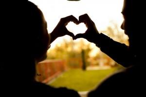 marriage-partnership