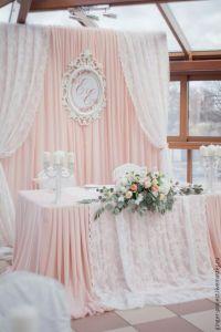 tablecloth_2