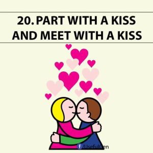rituals_last_relationship_20