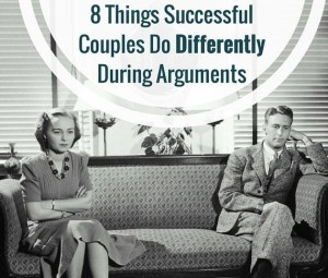 all-couples-fight-heres-how-successful-couples-do-it-differently