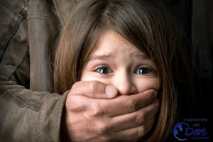 7-things-you-didnt-realize-you-need-to-protect-your-daughter-from