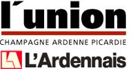 unionpresse