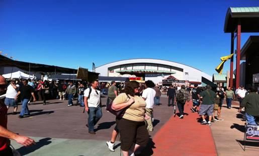 7 janeiro 2012 San Diego 277