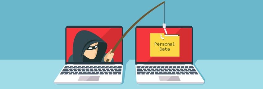 Afbeeldingsresultaat voor phishing