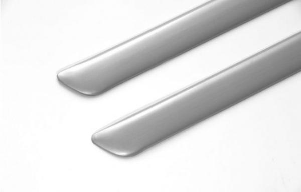 Miękki profil PCV – 322TM – 49cm