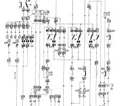 Schema electrique interrupteur simple legrand  Combles isolation