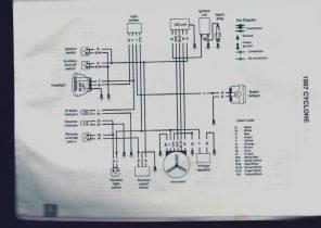Schema electrique branchement eclairage  Combles isolation