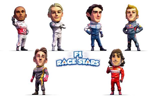 racesimcentral-f1-racestars