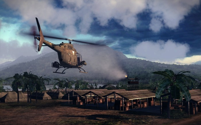 air-conflicts-vietnam-031280x799jpg-acb010