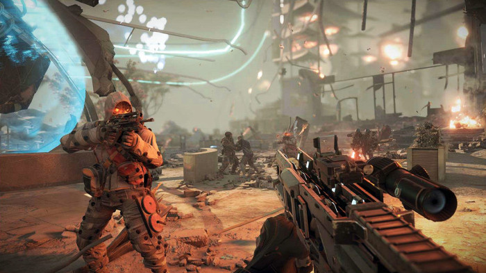 killzone_shadow_fall-2