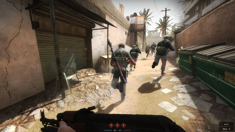 insurgency12-copy