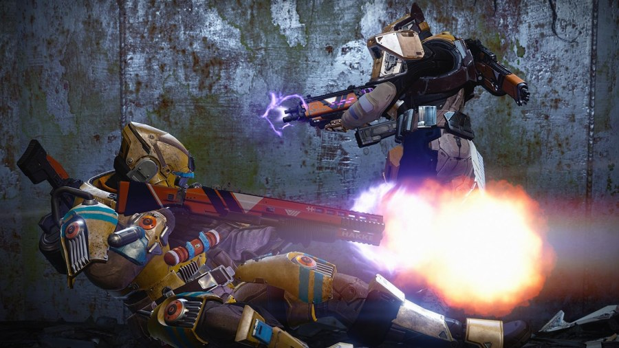 destiny_the_taken_king_ps_exclusive_sector_618_cr-3