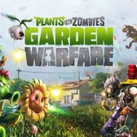 'Plants vs. Zombies: Garden Warfare' llegará en junio a PC