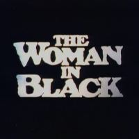 [HorrorScience] The Woman in Black (1989)