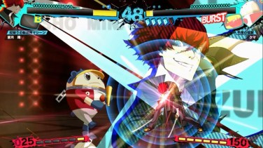 p4a-ultimax-4
