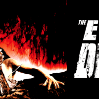 [HorrorScience] 'The Evil Dead' (1981)