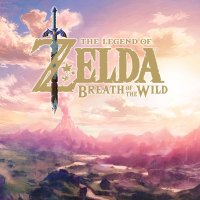 [Primer Contacto] 'The Legend of Zelda: Breath of the Wild'