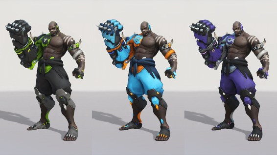 Overwatch League - 3338269-doomfist_hou_lon_lag