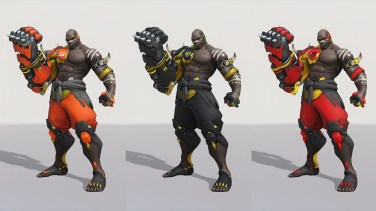 Overwatch League - 3338271-doomfist_sf_seoul_shanghai