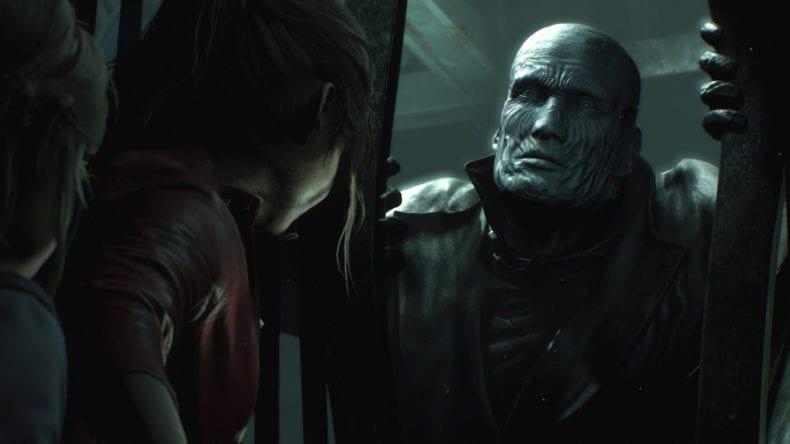 Resident Evil 2 Remake Saiba Como Baixar A Demo AGORA