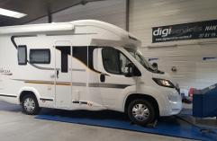 Reprogrammation Moteur Camping Car Fiat Ducato 2 3 130cv Digiservices