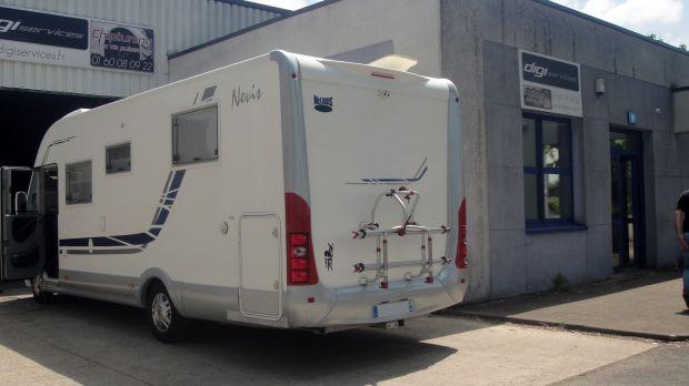 Reprogrammation Moteur Fiat Ducato 2 3 Jtdm 130 Camping Car Digiservices