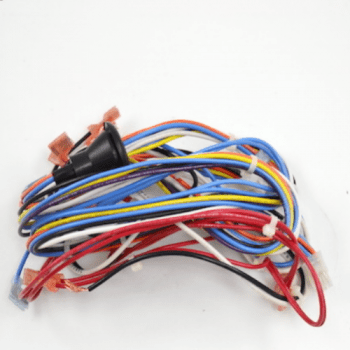 heil wiring harness  wiring diagram 1995 mitsubishi eclipse
