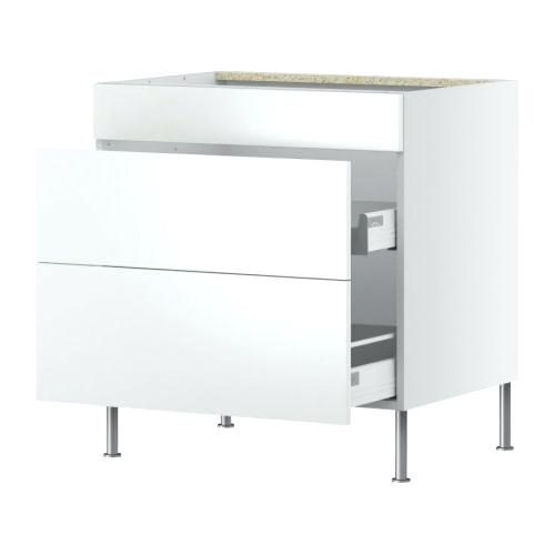 Meuble Cuisine Ikea Sous Evier Tout Sur La Cuisine Et Le