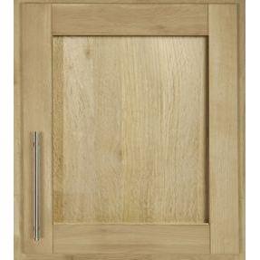 best porte pour meuble cuisine with porte pour meuble de cuisine