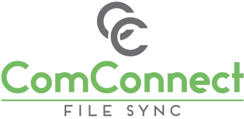 FPA Discount Plans and pricing for safe secure backup sharing and syncing