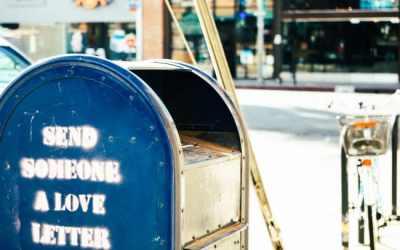 Astuces pour réaliser une newsletter hôtelière