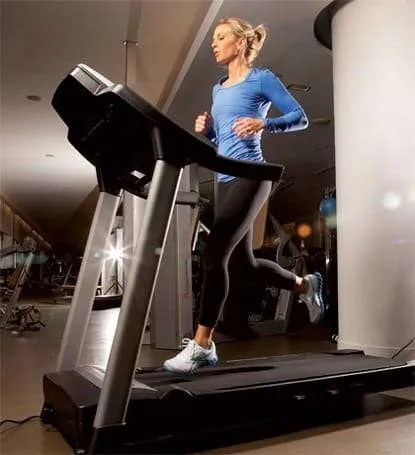 5 treadmill workouts for weight loss  comeback momma