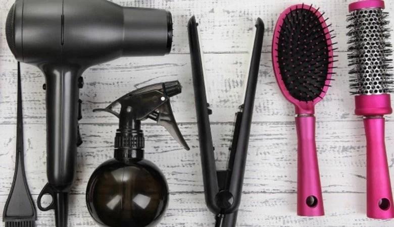 Come pulire strumenti di trucco e spazzole comecosaquando