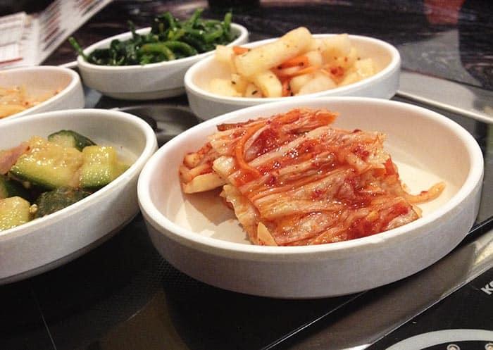 restaurant-coreano-a-ri-rang-madrid