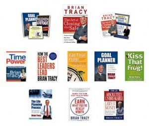 brian-tracy-books-300x255