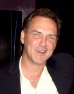 Book or Hire Funny Stand Up Comedian Norm MacDonald